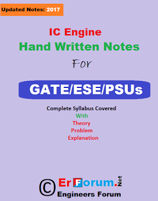 ic-engine-handwritten-notes
