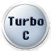 Download Turbo C++ compatible for window 32/64 Bit for FREE..