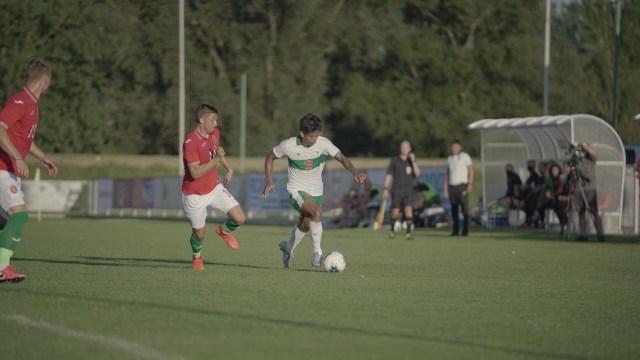 Jadwal Timnas U-19 vs Arab Saudi Malam Ini: Ayo, Bangkit!