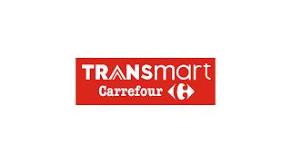 Lowongan Kerja PT. Trans Retail Indonesia Terbaru