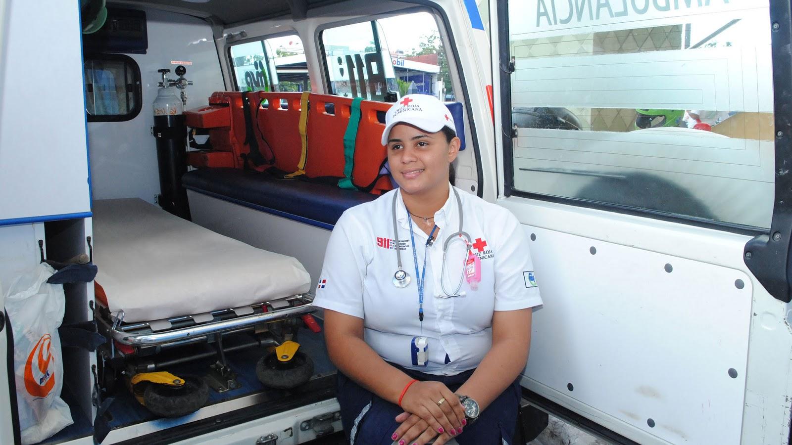 Sistema 9-1-1 atiende 4,072 emergencias en Semana Santa