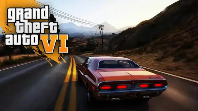 gta 6 release date news trailers map gameplay rumours
