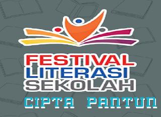 Juknis Festival dan Lomba Literasi Cipta Pantun 2019