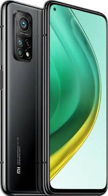 MI का नया Smartphone MI 10T Pro 108 मेगापिक्सल के ट्रिपल कैमरे और 5000 mah बैटरी के साथ हुई लॉन्च अभी से करें प्री बुकिंग