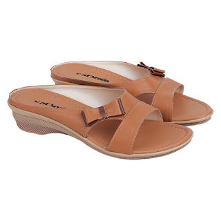 Sandal Wanita Catenzo RY 061