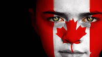 10 Incredible Things You Didn't Know Aboot Canada!