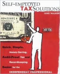 Small Business Taxes 6 Simple Steps That Will Audit-proof Your Books Forever