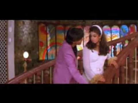 Dilwale Jeeta Hoon Jiss Kea Lya, Jiss Kea Lya Marta Hoon, Bass Tu Hi Wo Larki Hea Jisea Mea Payaar Karta Hoon - Kumar Sanu, Alka Yagnik Lyrics in hindi