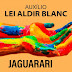 Esclarecimento à Classe Artística de Jaguarari