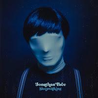 Jonathan Bree - Sleepwalking