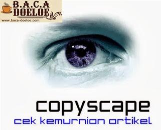 Cara Menggunakan CopyScape Untuk Situs Web atau Blog Terbaru Terlengkap, Info Cara Menggunakan CopyScape Untuk Situs Web atau Blog Terbaru Terlengkap, Informasi Cara Menggunakan CopyScape Untuk Situs Web atau Blog Terbaru Terlengkap, Tentang Cara Menggunakan CopyScape Untuk Situs Web atau Blog Terbaru Terlengkap, Berita Cara Menggunakan CopyScape Untuk Situs Web atau Blog Terbaru Terlengkap, Berita Tentang Cara Menggunakan CopyScape Untuk Situs Web atau Blog Terbaru Terlengkap, Info Terbaru Cara Menggunakan CopyScape Untuk Situs Web atau Blog Terbaru Terlengkap, Daftar Informasi Cara Menggunakan CopyScape Untuk Situs Web atau Blog Terbaru Terlengkap, Informasi Detail Cara Menggunakan CopyScape Untuk Situs Web atau Blog Terbaru Terlengkap, Cara Menggunakan CopyScape Untuk Situs Web atau Blog Terbaru Terlengkap dengan Gambar Image Foto Photo, Cara Menggunakan CopyScape Untuk Situs Web atau Blog Terbaru Terlengkap dengan Video Vidio, Cara Menggunakan CopyScape Untuk Situs Web atau Blog Terbaru Terlengkap Detail dan Mengerti, Cara Menggunakan CopyScape Untuk Situs Web atau Blog Terbaru Terlengkap Terbaru Update, Informasi Cara Menggunakan CopyScape Untuk Situs Web atau Blog Terbaru Terlengkap Lengkap Detail dan Update, Cara Menggunakan CopyScape Untuk Situs Web atau Blog Terbaru Terlengkap di Internet, Cara Menggunakan CopyScape Untuk Situs Web atau Blog Terbaru Terlengkap di Online, Cara Menggunakan CopyScape Untuk Situs Web atau Blog Terbaru Terlengkap Paling Lengkap Update, Cara Menggunakan CopyScape Untuk Situs Web atau Blog Terbaru Terlengkap menurut Baca Doeloe Badoel, Cara Menggunakan CopyScape Untuk Situs Web atau Blog Terbaru Terlengkap menurut situs https://baca-doeloe.com/, Informasi Tentang Cara Menggunakan CopyScape Untuk Situs Web atau Blog Terbaru Terlengkap menurut situs blog https://baca-doeloe.com/ baca doeloe, info berita fakta Cara Menggunakan CopyScape Untuk Situs Web atau Blog Terbaru Terlengkap di https://baca-doeloe.com/ bacadoeloe, cari tahu men