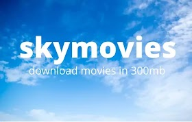 sky movies 2020 latest Bollywood movies download 300mb movies hindi dubbed movie