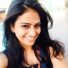 Maulika Patel