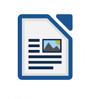 Download LibreOffice Offline Install Support