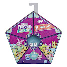 Littlest Pet Shop Lucky Pets Lucky Pets Fortune Crew Matcha (#No#) Pet