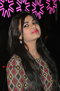 Indian Actress Model Naveena Jackson Latest Po Gallery in Black Mini Skirt  0005.JPG