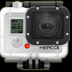 GoPro CamSuite Pro APK Android Terbaru