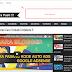 Bagaimana Cara Menerapkan Iklan Pada Head Blog Bagian Atas Sebelah Kanan #pieCAra