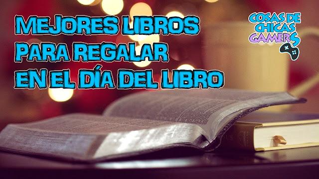 DíaDelLibro_Portada