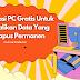 7 Aplikasi PC Gratis Untuk Kembalikan Data Yang Terhapus Permanen