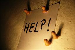 Tips Agar Tidak Dibully Saat Bertanya Di Forum Pemrograman