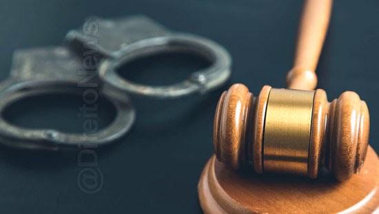 lei criminaliza desobedecer ordem juiz penal