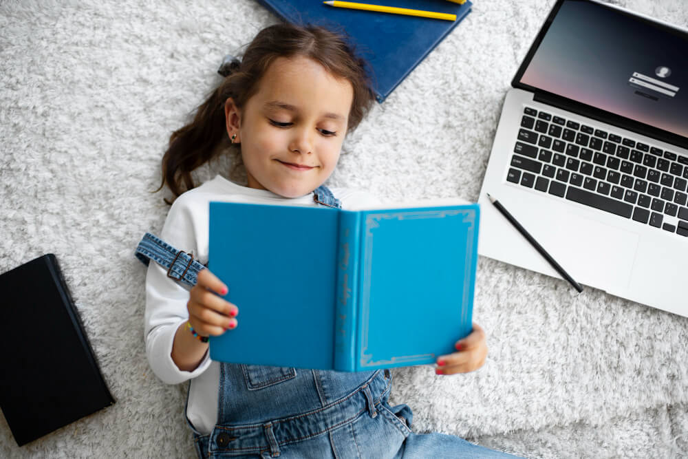 cara-mengajak-anak-agar-gemar-membaca