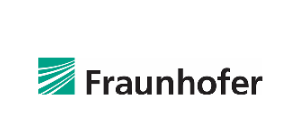 IIT Madras partners with Fraunhofer Gesellschaft, Germany to establish a Centre for Advanced Automotive Research