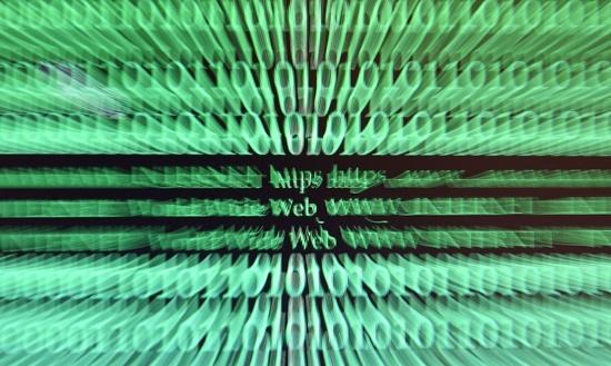 Aumento de penas para golpes na internet e fraudes eletrônicas