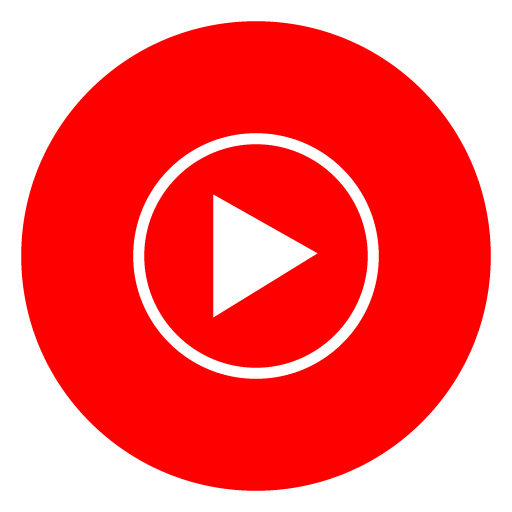Download Youtube music app for android and desktop version  Free