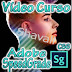 VIDEO CURSO ADOBE SPEEDGRADE CS6 EN ESPAÑOL EDICION DE COLOR