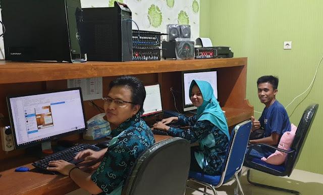 Distributor Pulsa Murah All Operator