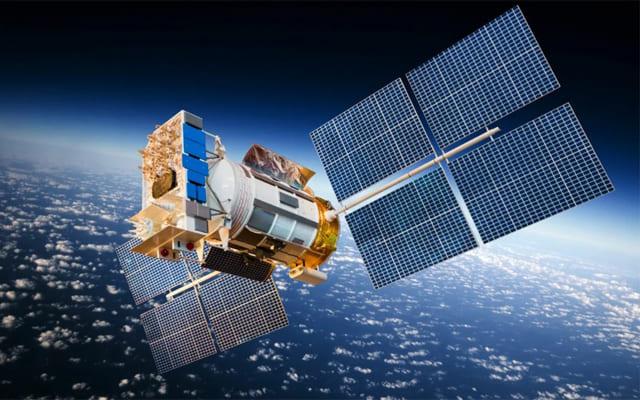 أعلنت شركة Starlink أنها ستطلق خدمة الإنترنت في سبتمبر