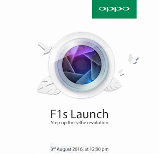 OPPO-F1s-launch