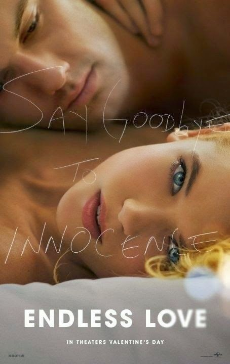 Endless Love 2014 BRRip ταινιες online seires oipeirates greek subs