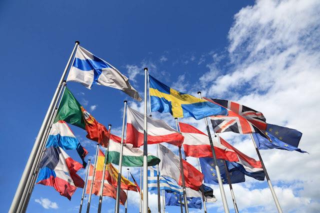Που οδηγείται η Ευρώπη μετά το Μάαστριχτ;