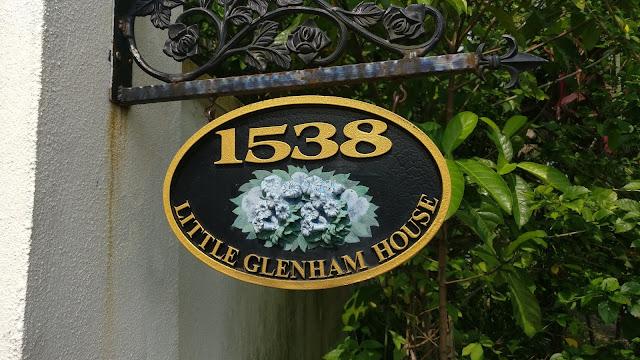 Lot 1538 Jalan Bulbul, Taman Ulu Klang, 68000 Ampang Kuala Lumpur