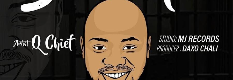 Download Q chief - Soweto