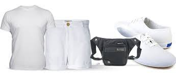 Things to take to Nysc camp