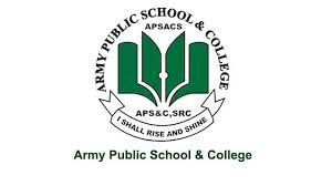 FWO Rawalpindi Pakistan University and Army Public School Job List 2021