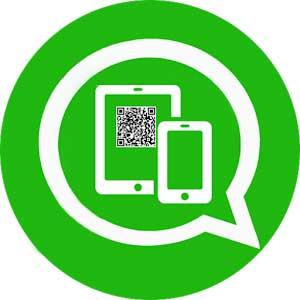 Cara Memakai Whatsapp Web di Smartphone