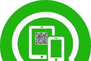 Cara Mudah Menggunakan Whatsapp Web Di Android