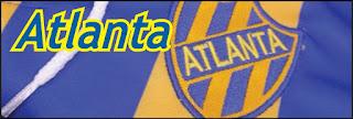 http://divisionreserva.blogspot.com.ar/p/atlanta.html