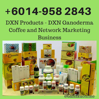 Dxn Products | 0149582843