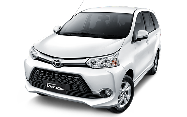 Pilih Grand New Avanza Atau Veloz Harga E 2016 Berita Otomotif Terupdate Toyota Sienta Vs 1 5 Jalanlelaki Akan Mencoba Memberikan Masukan Sebagai Bahan Pertimbangan Mari Kita Kupas Satu Per