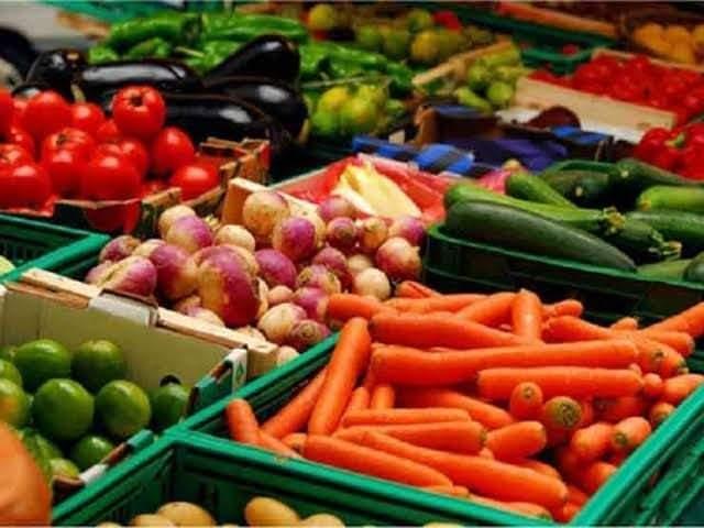 """""""الزراعة"""": 10 توصيات هامة لزيادة القدرة التنافسية للمنتجات الزراعية المصرية"""