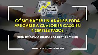 herramienta-de-analisis-FODA