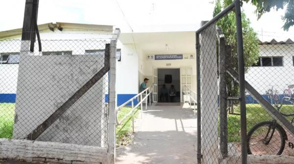 Dona de casa é presa após chamar atendente de UBS de 'macaco'