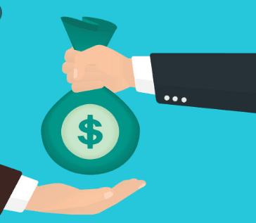 قرض البنك | أسماء البنوك التي توفر القروض الشخصية فى مصر2021 - ياقوت اونلاين