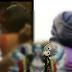 (சிங்கள மீடியாக்களில் வைரல்...) கண்டி பிரதேசத்தில் கைது செய்யப்பப்பட்ட பெண் மந்திரவாதி மற்றும் ஆணும் பெண்ணும்.